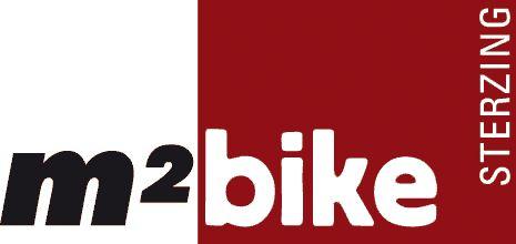m2 bike